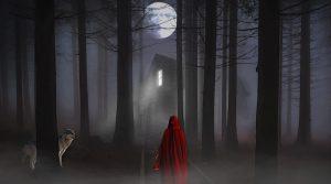 Natal Moon in Aries