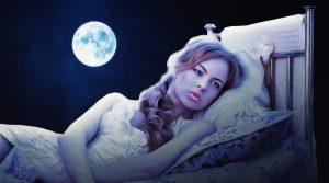 Natal Moon in Taurus