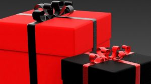 Gift Guide by Zodiac Sign