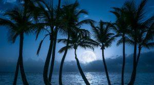 Full Moon in Libra – 7 April 2020